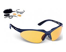 Crivit Sport szemüveg