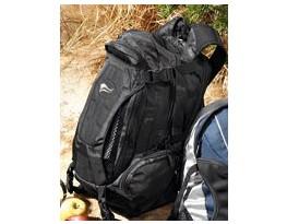 Valós felhasználók által ajánlott hátizsák táska termékek. Crivit Sports  2010 18e795ac70