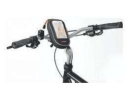 91428f652ad5 Teszt: kerékpár hátizsák, kerékpár táska $ vásárlás, árak