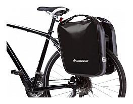 Crosso Dry Big hátizsák/táska