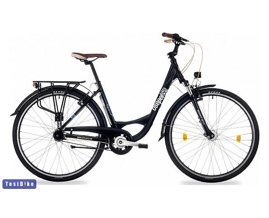 Csepel Signo 200 2018 városi/cruiser/fitnesz városi/cruiser/fitnesz
