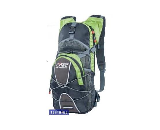 Cytec Liquid Pro 2012 hátizsák táska hátizsák táska a7aec488b4