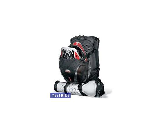 Teszt  Dakine Apex hátizsák 2005 hátizsák táska   vásárlás 0238626ed0