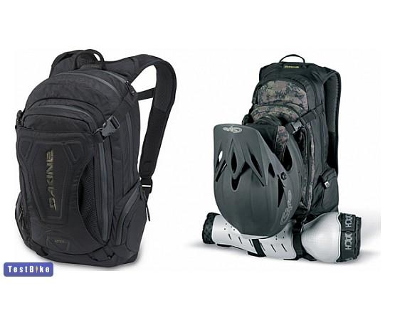 Dakine Apex hátizsák 2011 hátizsák táska hátizsák táska b703db8803