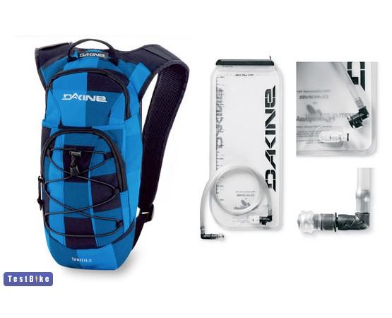 ff6515eb4b96 Teszt: Dakine Shuttle hátizsák/táska $ vásárlás, árak