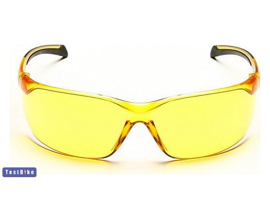 Teszt  Decathlon Arenberg szemüveg   vásárlás fabec64cf9