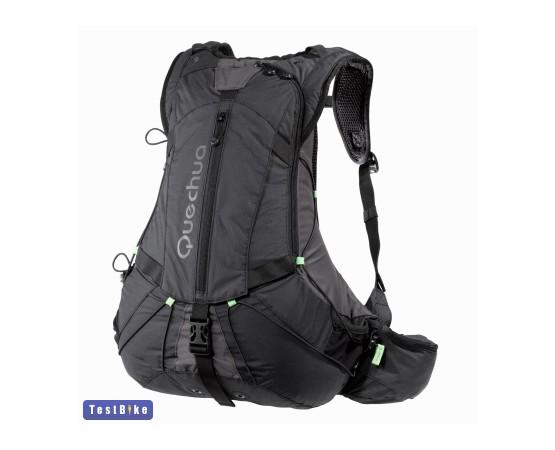 Quechua Trail 2010 hátizsák táska hátizsák táska 8719f9535c
