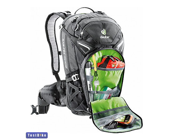 Deuter Attack 18 SL 2019 hátizsák/táska
