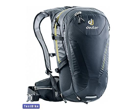 Deuter Compact EXP 12 2019 hátizsák/táska