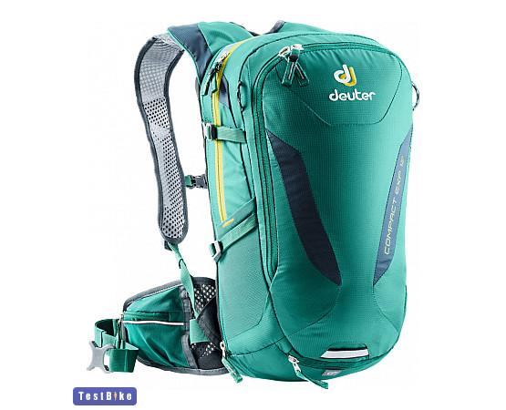Deuter Compact EXP 12 2019 hátizsák/táska hátizsák/táska