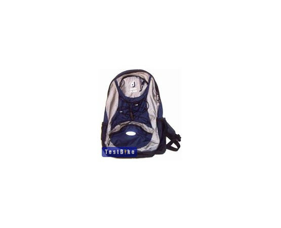 Deuter Flash 2003 hátizsák táska hátizsák táska 0830c56ee0