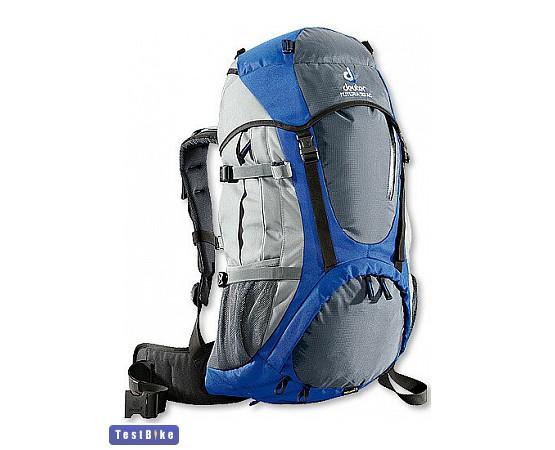 Deuter Futura 32 2006 hátizsák táska hátizsák táska 6301b35e25