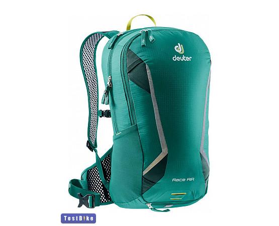 Deuter Race Air 2019 hátizsák/táska hátizsák/táska