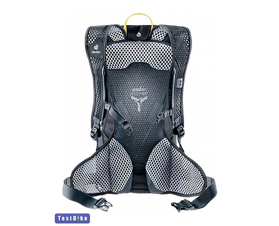 Deuter Race EXP Air 2019 hátizsák/táska