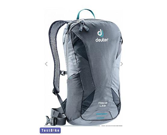 Deuter Race Lite 2019 hátizsák/táska