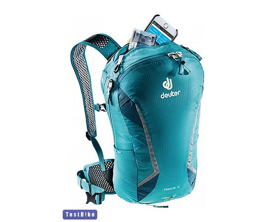 Deuter Race X 2019 hátizsák/táska