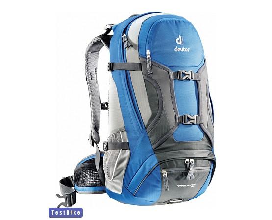 Deuter Trans Alpine 30 2011 hátizsák táska hátizsák táska e5fbcc9a1a