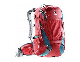 Deuter Trans Alpine 30 2019