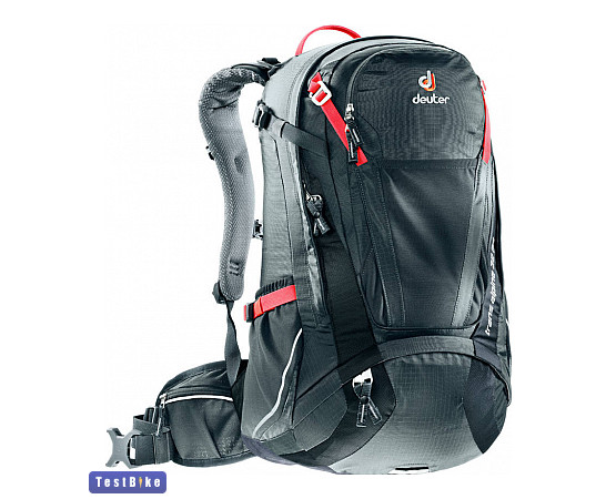 Deuter Trans Alpine 32 EL 2019 hátizsák/táska