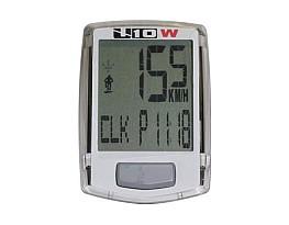 Echowell U10W 2012