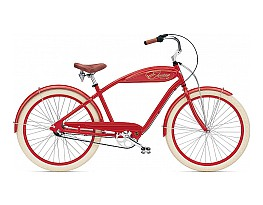 Electra Indy 3i 2012