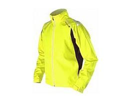 Endura Laser II kabát 2012