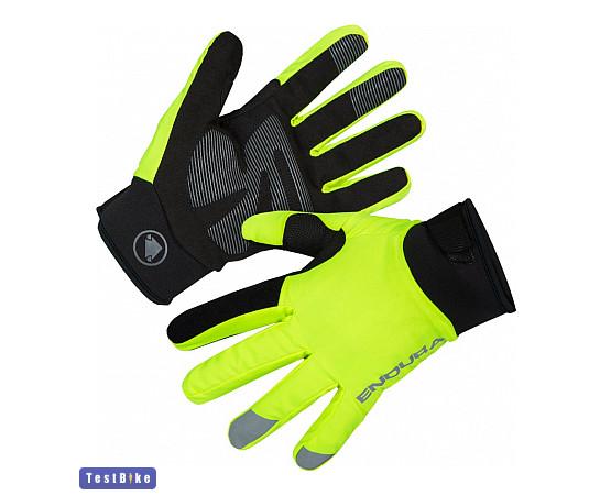 Endura Strike Glove 2021 kesztyű kesztyű