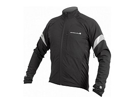 Endura Windchill kabát 2012