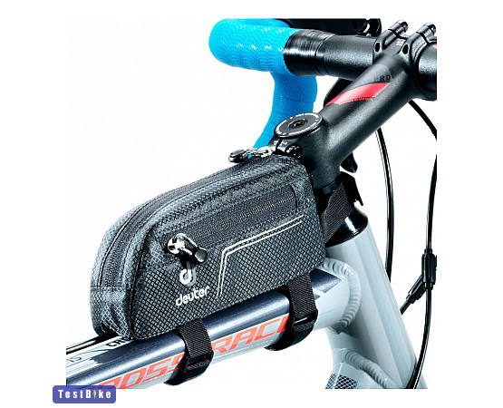 Deuter Energy Bag 2019 hátizsák/táska