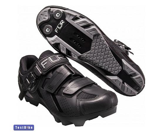 FLR F-65 III MTB 2021 kerékpáros cipő