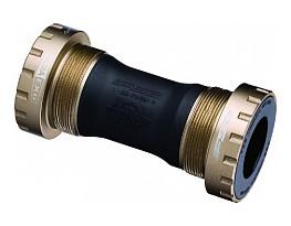FSA BB-6000