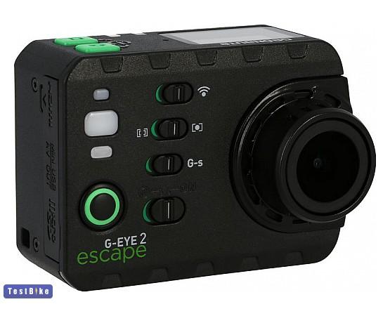 forum geonaute g eye 720p vs 1080p