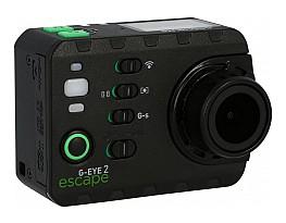 G-Eye 2 Escape sportkamera 2015