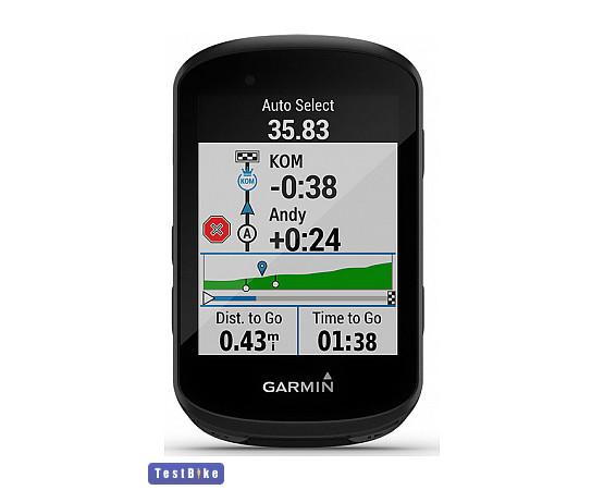 Garmin Edge 530 2021 km óra/óra km óra/óra
