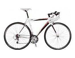 Genesis Corsa 2.3 2011