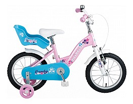 Genesis Princessa Candy