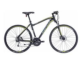 Gepida Alboin 500 CRS 2019