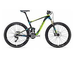 Giant Anthem SX 27.5 2 2016