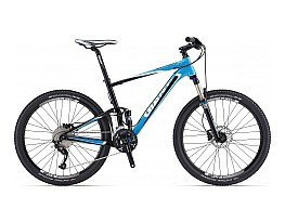 Giant Anthem X 2 2013 XC/AM �ssztel�s