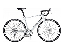 Giant Defy 4 Compact 2013