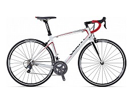 Giant Defy Composite 1 2014