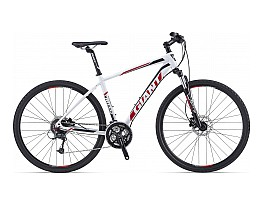 Giant Roam 1 Disc LTD 2014