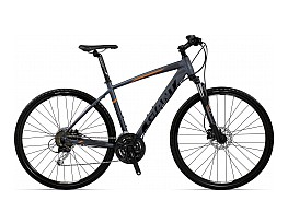 Giant Roam 2 Disc LTD 2014