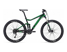 Giant Stance 27.5 2 2016