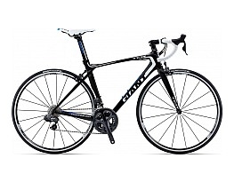 Giant TCR Advanced 0 2013
