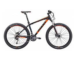Giant Talon 2 LTD 2017