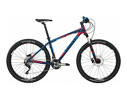 Giant Talon 27.5 0 LTD 2016