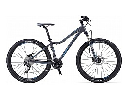 Giant Tempt 27.5 2 LTD 2014