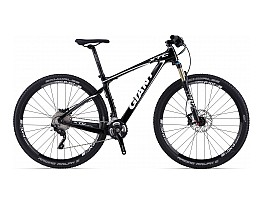 Giant XTC Composite 29er 1 2014