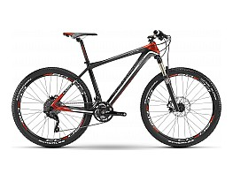 Haibike Hai Light SL 2013